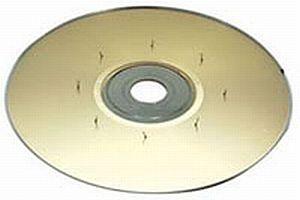 Japon araştırmacılardan 42GB'lık süper DVD.17184