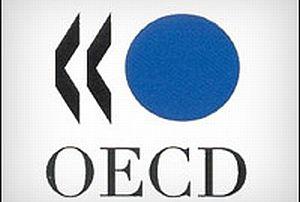 OECD: Türkiye istikrarını bozmaktan kaçınmalı.10276