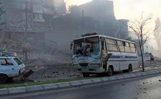 Bombal� sald�r�da yaralananlar�n isimleri.11622
