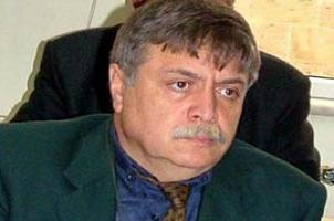 CHP'li Tanyar'ın katil zanlısı teslim oldu.10252