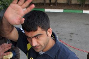 Ümit Özat'ın ailesi 'futbol bırak' diyor.10279