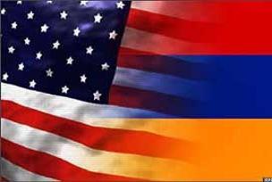 Ermeni Asambesi'nden küstah çağrı.10057