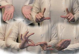 Ücretsiz işaret dili kursları geliyor.24993