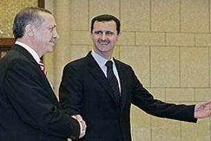 Suriye'ye ortak yatırım mektubu.10947