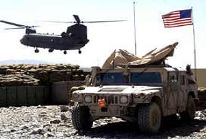 Irak askeri ABD askerini öldürdü.14125