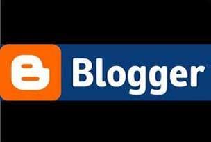 Blogger erişime açıldı.7004