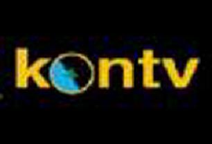 Kon TV 1 Kasım'da yeni yayında.10724