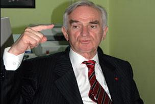 Önder Sav'ın Genel Seçim hesabı.9595