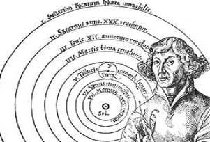 Kopernik'in mezarının yeri kesinleşti.18490