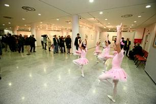 CKSM'de bir tiyatro klasiği!.13087