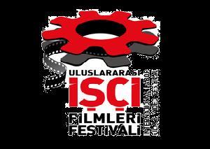 3. Uluslararası İşçi Filmleri Festivali.14351