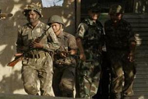 Hindistan'da bombalı saldırı: 11 ölü.13039