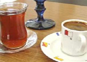 En sağlıklı çay Türkiye'de üretiliyor.10513