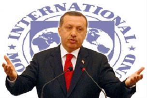 Erdoğan: IMF herşey değildir!.12883