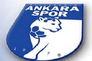 Ankaraspor yarı finalde.10265