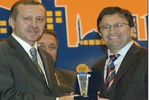 AK Parti Ankara'ya yeni isim iddiası.12028