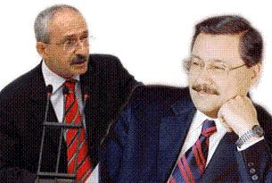 Baronlar AK Parti'den Ankara'yı istiyor!.15730