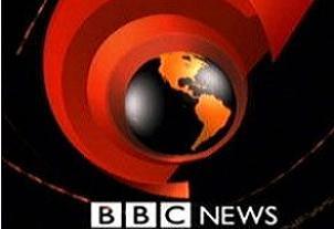 �ran, BBC muhabirini �lkeden ��kart�yor.9141