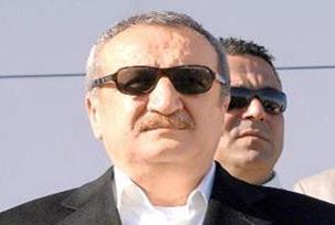 Mehmet Ağar'a özel mahkeme.9145