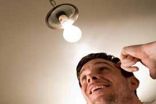 Enerjide tasarrufun ipuçları neler?.7284