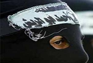 Hamas'tan yumuşama sinyali.9579