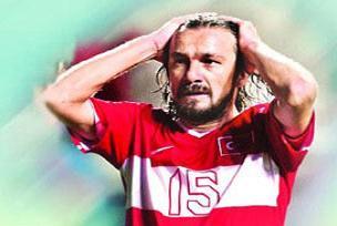 Trabzonspor  Şimşek'te sona geldi.12434