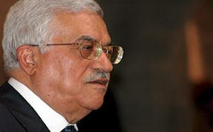 Hamas, Abbas'a karşı çıkmayacak.7559