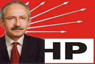 Aydın Doğan'ın umudu Kılıçdaroğlu.10972