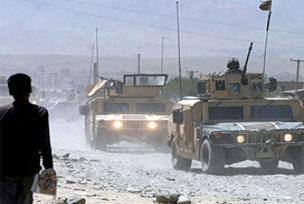 Irak için önemli dönüm noktası.11691