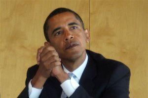 Obama hayal kırıklığına uğradı!.13906