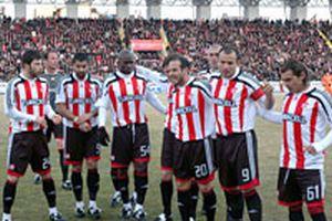 Sivasspor zora d��t�.20381