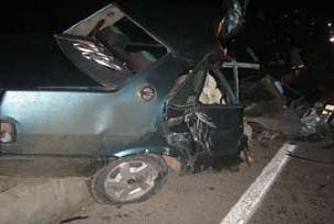 Eskişehir'de otomobiller kundaklandı .10441