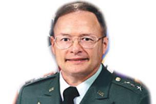 General Alexander Türkiye'ye niye geldi?.7496