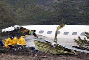 THY pilotunun cenazesi getiriliyor.14343