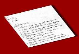 Hakkari'deki belgeler basına dağıtıldı!.9810
