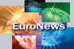 Euronews, TRT ile işbirliği yaptı.13940