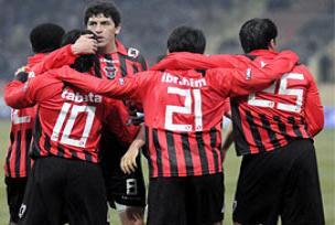 Fair Play Ligi'nde 22. hafta sıralaması.15157