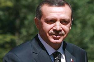 Başbakan Erdoğan'a acil uyarı!.9079