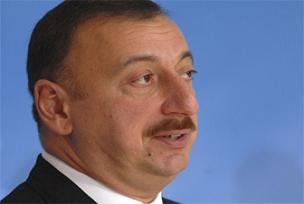 Azerbaycan'dan Türkiye'ye gaz notası!.7033