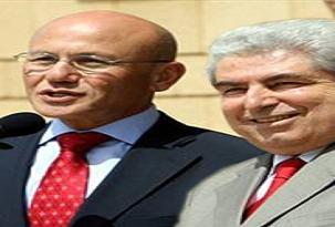 Kıbrıs'ta müzakereler hafataya sürecek.27680