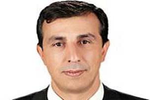 DTP'li Demirbaş'ın cezasının gerekçesi.7192