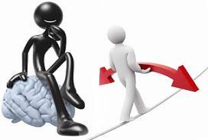 Beyninizin sağı mı, solu mu çalışıyor?.8553