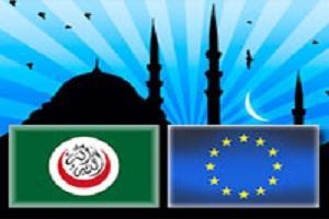 İslamofobi için Brüksel'de elçilik açılıyor.11314