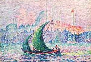 'Süleymaniye' rekor fiyata satıldı.16872