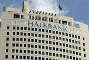 Halk Bankas�'nda neler oluyor?.16104