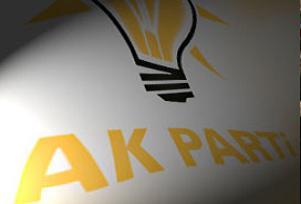 AKP'li  vekil: Baykal'ın istifası üzücü ama ...