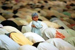 2013 Ramazan ba�lang�c� - Ramazan ne zaman? - �lk oru� g�n� 2013.47104