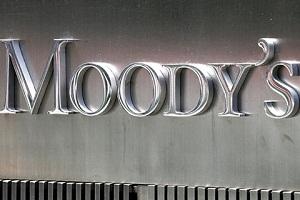 Moody's Türkiye'nin notunu kırdı.44210