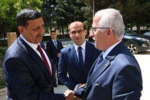 Vali Tuna'dan Başkan Özyavuz'a ziyaret.21221