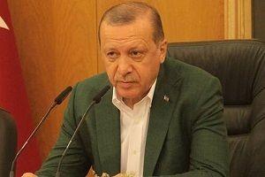 Erdoğan'dan flaş TEOG açıklaması!.15221